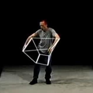 Forsythe as parallelogram