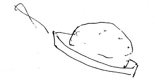 pheasant_puff
