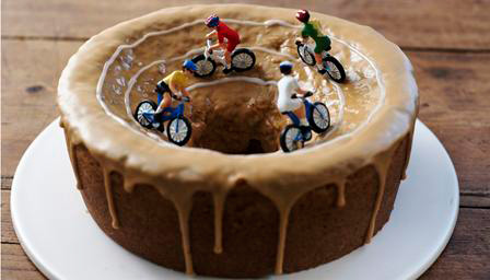 velodrome_cake