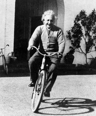 albert_einstein_bicycling