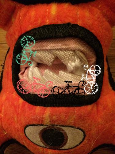 alien_velodrome_bikes