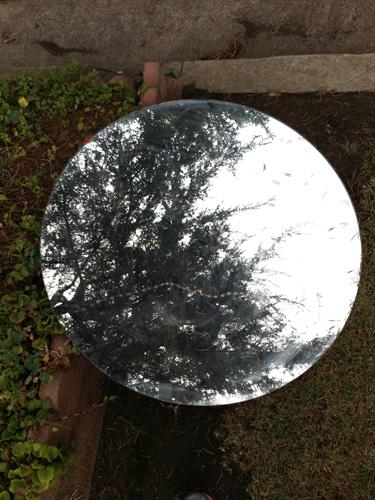 sky_mirror