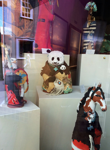 santa-fe-panda