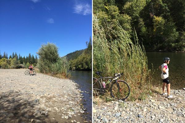 trinity_river_bikes
