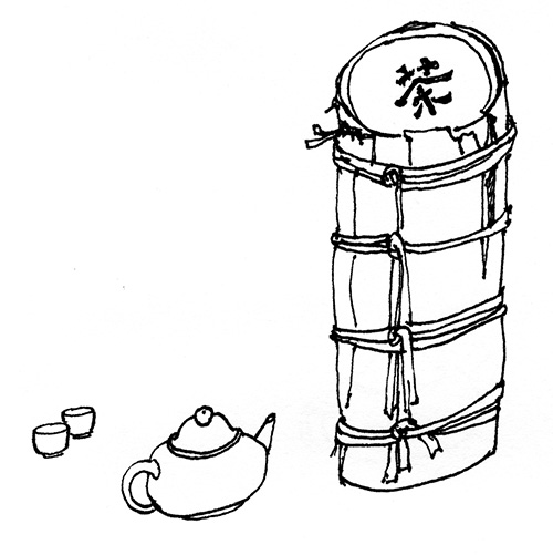 bundle-puer-drawing