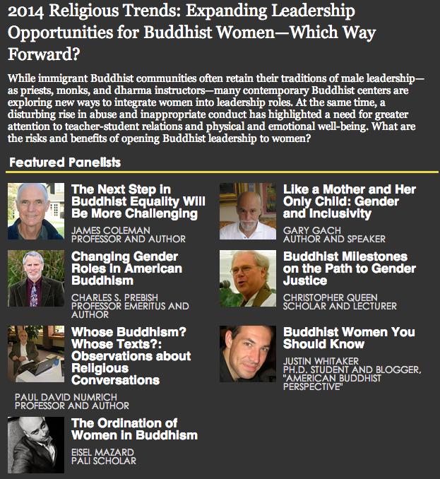 buddhist_males