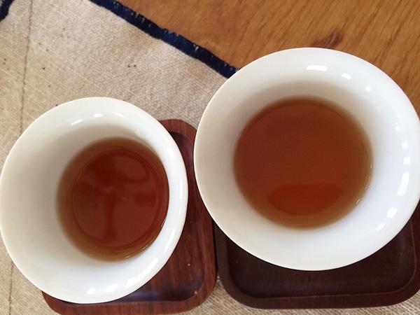 1996_tuo-cha_compare_cups