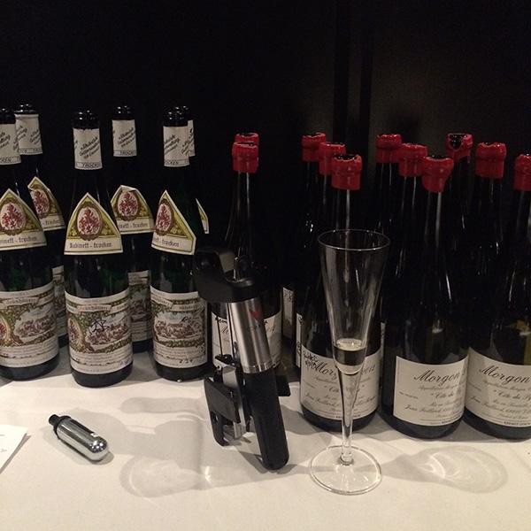 coravin_bottles