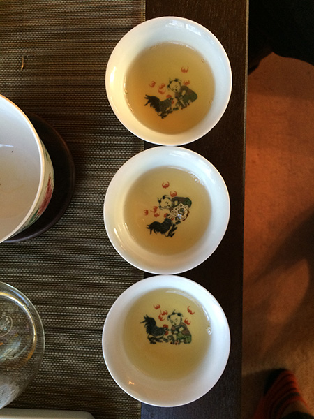 Yiwu_harvest_tasting2