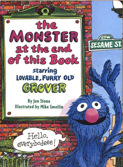 The_Monster_at_the_End_of_This_Book_Starring_Lovable,_Furry_Old_Grover