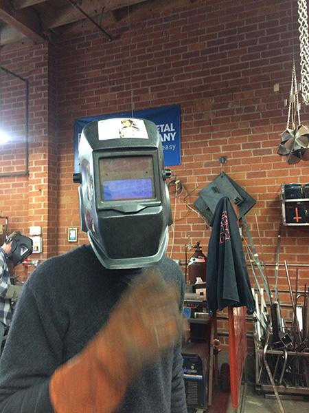david_welding