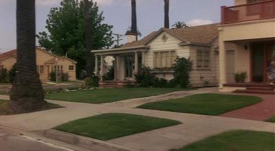 Easy House 1