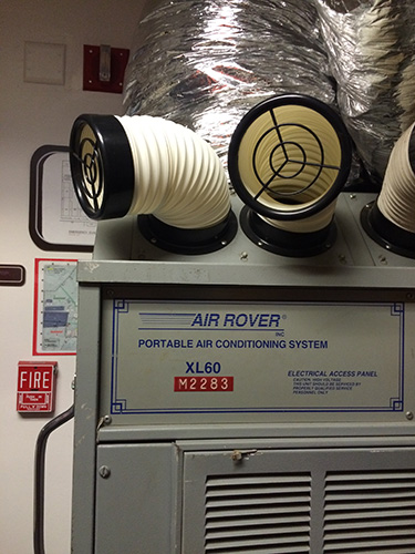 JPL_Airrover