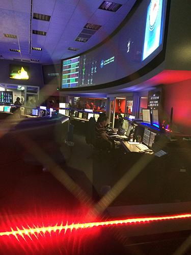 JPL_mission_control