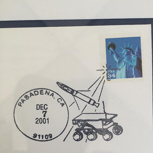 JPL_postmark