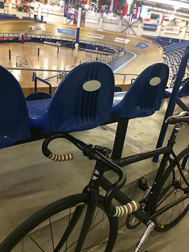 velodrome2