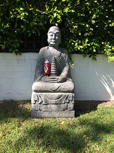 buddha_bottle