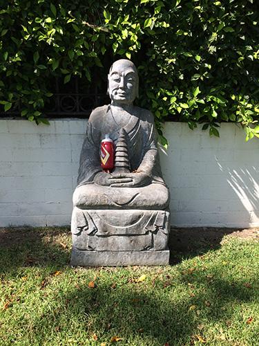 buddha_bottle