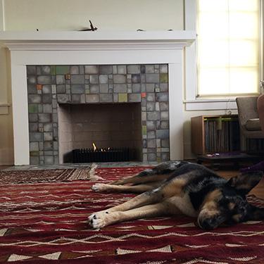 final_fireplace