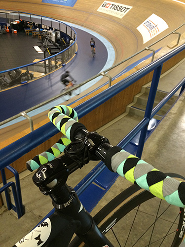 newbaums-four-color_velodrome