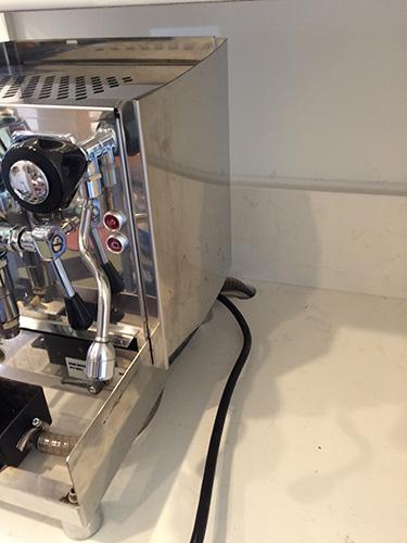 espresso_plumbed2