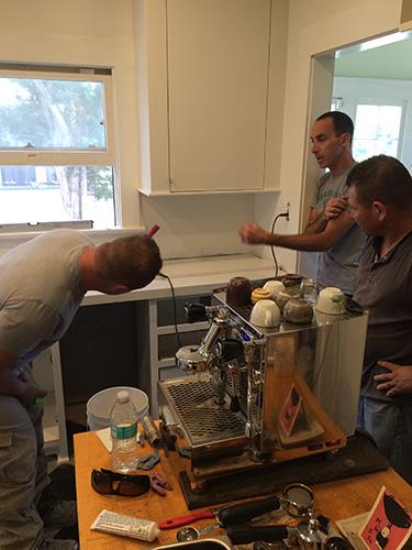 kitchen_discussion