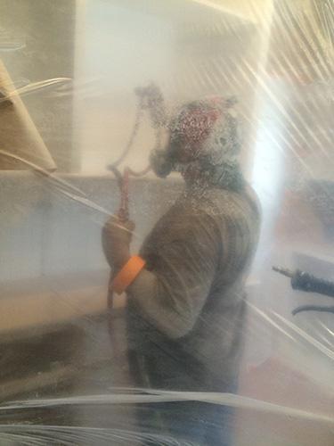 kitchen_spray