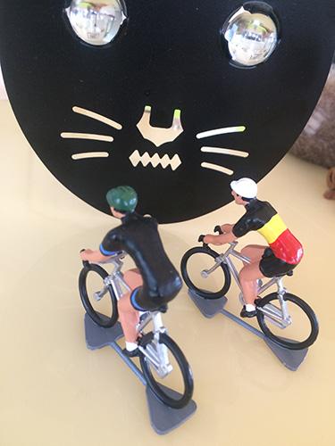 cat-bikes
